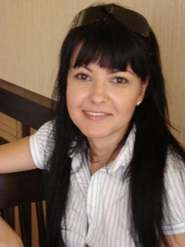 ирина маринова диетолог отзывы